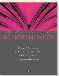 Schopenhauer-Ahmed aydoğan-2000-839s