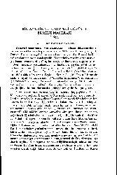 Bir Amerikali Qazetechi Gözüyle Ermeni Olayı-1897-Bayram Qodaman-10