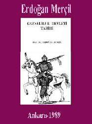 Gazneliler devleti tarixi
