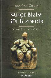 Baxca Bizim Gül Bizim-Esgi Çağdan Cumhuriyete Alevilik-Erdoğan Çınar-Söyleşi-Ali Karul-2009-168