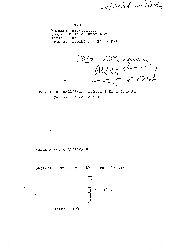 Muhyiddin Cemalının Tevarixi Ali Osmanlı  Hasan Huseyin Adalıoğlu  1990 191s