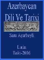 Azerbaycan Dili Ve Tarixi- VI-XVI Esrler