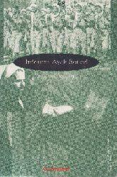 Irticanın Ayaq Sesleri-Ismet Zeki Eyuboğlu-1998-111s
