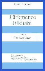 Türkmence Elkitabi