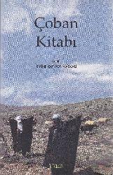 Çoban Kitabı - Emine Gürsoy Naskalı
