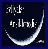 Evliyalar Ansiklopedisi - Enver Ören