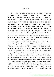 Ushaq Psixologiyasi-baki-2012-300s
