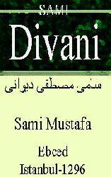 Sami Divani