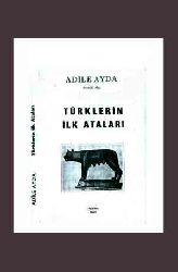 Türklerin ilk ataları