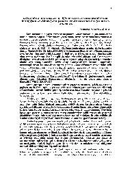 Qastamonu Xalq Kültürü Içinde Yatır-Ziyaret Inancı Ve Bu Inanc Çerçivesinde Şeyx Şabani Veli Etrafinda Oluşturulan Efsaneler-Zekiya Çağımlar-17s