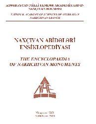 Naxçıvan Abideleri Ensiklopediyası-2008-522s