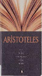 Fikir-Metafizik-Mimarları-Aristoteles-2016-562s