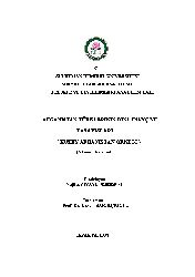 Afqanistan Türklerinin Dini Inanc Ve Yasayislari-Quzey Afqanistan Örneği-Nacibe Ziyayi-2004-131s