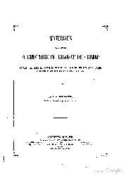 Kirim Xanati Tarixi-Kirimce-Ebced 1864  959