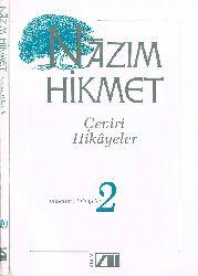 19. Çeviri Hikayeler-Nazim Hikmet-1993-112s+10.Adımda Qusursuz Bellek-Joy Brother-18s