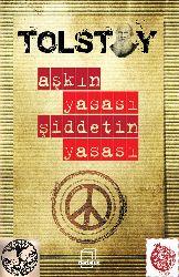 Aşqın Yasası-Şiddetin Yasası-Tolstoy-Koray Qarasulu-2012-111s