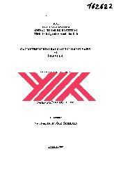 Qaziantep Yöresi Xalq Oyunlarının Yapısı Ve Işlevleri-Neslixan Gozeloghullari-2005-164s