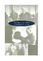 Atatürkün Yazdığı Geometri Qılavuzu-46s