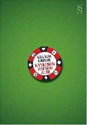 Qaybeden Hepsini Alır-Graham Greene-Yiğid Değer Bengi-2007-31s