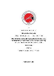 Samet Alizadenin Eski Azerbaycan Yazısı Adlı Kitabının Türkiye Türkcesine Çeviri-Metn-Ercan Ayrıc-2019-522s