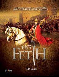 1453 Fetih Eda Bildek-255s