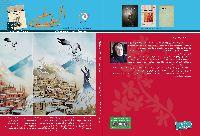 El Bilimi Dergisi-Say.108-109-Çille-Donduran Ay-1397-Elirza Serrafi-Ebced-Tebriz-1397-210s