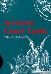 Şeytanın Genel Tarixi-Gerald Messadie-Çev-Işıq Ergüden-1998-585