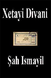 Xetayi Divani