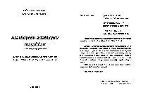 azerbaycan edebiyatı meseleleri-gülxanı penah-salatin ehmedli-2014-597s
