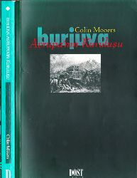 Burjuva Avrupanın Qururuluşu-Colin Mooers-Bahadir Sina Şener-1997-238s