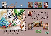 El Bilimi Dergisi-089-090-Qızaran-Qora Pişiren Aylari-1396-Ebced-Tebriz-1396-169s