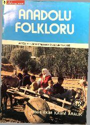 Anadolu Folkloru 1991-36+Anadolu Tibbi Folklorunda Telqinle Tedavi Ve Bu çerçevede şekillenen Edebi Verimler-Elif Tuba Tataroghlu-17