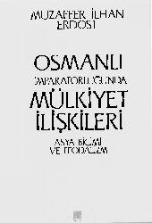 Osmanlı Impiraturluğunda Mülkiyet Ilişgileri-Asya Bichimi Ve Feodalizm-Muzeffer Ilxan Erdosd 1989 226