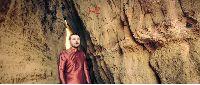 Yusuf Sami-Ya Rasul Allah (Part I-II)