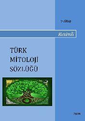 Resimli Türk Mitolojisi sözlüğü-2019-129s