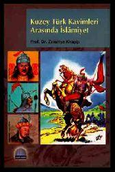 quzey Türk qavimleri Arasında Islamiyet