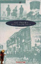 Milli Mücadile-Böyük Taarüzden Izmire-Sebahatdin Selek-1997-145s
