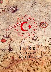 Türk Dünyası Etlesi Adil Dönmez 42