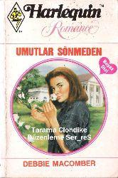 Ümüdler Sönmeden-Harlquin-2019-160