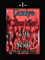 Urmiye - 130-Şəkil - Cilovlar 1