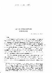 Altay Türklerinde Eqrebalıq-Ahmed B.Ercilaun-25s+Ağız Araşdırmalarımızda Yayqınlaşmış Yanlışlıqlar-Üzüm-Yüzüm-Öllük-Höllük-Türememi-Düşmemi-Gürer Gülsevin-7s+Ağız Etleslerı (Xeriteleri) Hazırlama Yöntemleri Ve Türkcedeki Örnekleri-Erdoğan Boz-7s