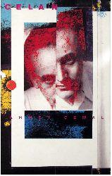 Paul Celan-Bütün Şiirlerinden Seçmeler-Ahmed Cemal-1995-131s