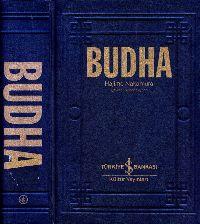 Budha-Buda-Qotama Buda-Hajime Nakamura-Çev-Zeyneb Seyxan-2012-737s