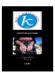 Dövme-Kürşat Öncül-Kars-2012-104s