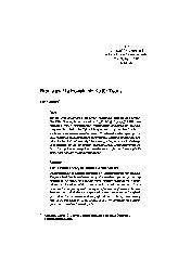 Bronislaw Malinowsknin Kültür Teorisi-Fatih Aman-17s