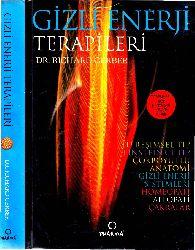 Gizli Enerji Terapileri-Richard Gerber-2008-544s