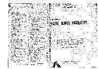 Tariximizde Xeyal Olmuş Heqiqetler Ahmed Semih Mümtaz 1948 156