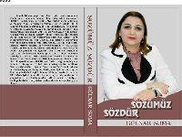 Sözümüz Sözdür-Gülnar Sema-2019-352s