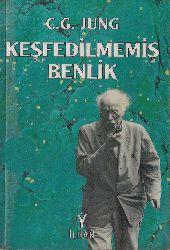 Keşfedilmemiş Benlik-Carl Gustav Jung-Barış Ilxan-Canan Ener Sılay-1999-117s