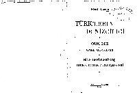 Turklerin Denizçiliği-Oruc Reis-Qerb Ocaqları-1965-129s